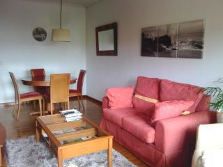 Apartamento 4 plazas centro..., Logroño