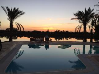 Villa Nirvana West Golf, El Gouna