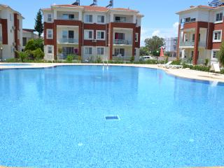 DREAMLIFE APART 3 BEDROOMS BELEK 1