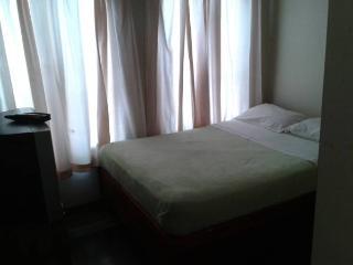 Habitacion  economical Casa Echavarria, San Pedro