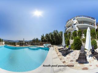 20% Discount for May & June. Two bedrooms -  Luxury Residences -Princes'Islands