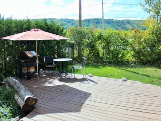 3 Bed With Hot Tub And Great Views Of The Mountain, Blue Mountains