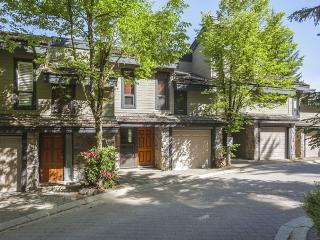 Best Location Available In Whistler Village