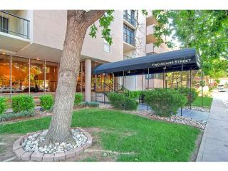 Fabulous Condo In The Heart Of Cherry Creek, Denver