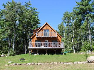 Cottage / Home Rental Lake Access close to Windsor