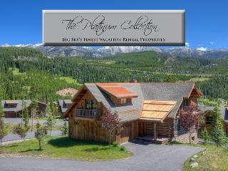 Powder Ridge Manitou 13 (Aspen Leaf Lodge), Big Sky