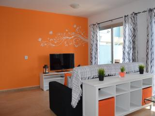 BEAUTIFUL APARTMENT IN JANDÍA (MORRO JABLE), Playa de Jandia
