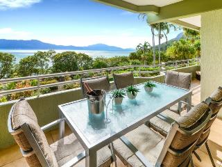 The Beach Shack, Hamilton Island