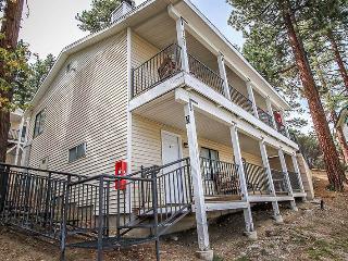 Lakeview Lodge  #1282 H, Big Bear Region
