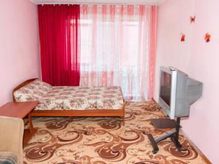Апартаменты Комфорт Новокузнецк  на Тольятти