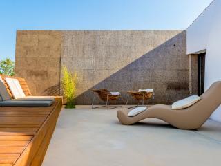 Companhia das Culturas Ecodesign& SPA, Sao Bartolomeu