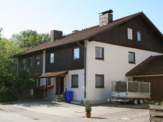 Nikolaus-Lenau-Strasse