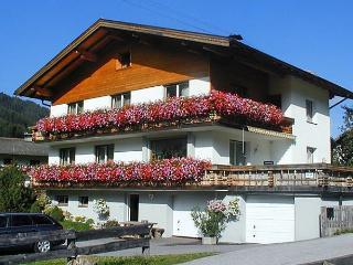 Obernberg, Obernberg am Brenner