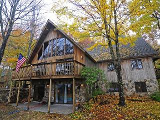 723 Mountain Majesty, Gatlinburg