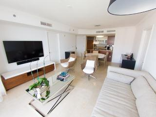 The Jeremy - 2 Bedrooms + 2.5 Bathrooms, North Miami Beach