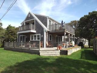 South Chatham Cape Cod Vacation Rental (10258)