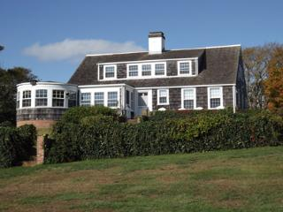 Chatham Cape Cod Waterfront Vacation Rental (10325)