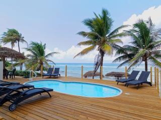 Beach Plum Villa, Gran Caimán