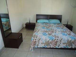 FURNISHED  HOUSE FOR RENT  GUAYAQUIL, Guayaquil