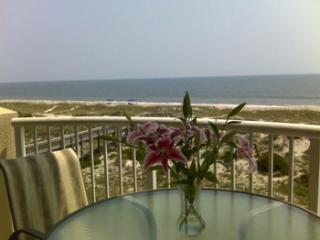 Ocean Place 83 ~ RA45473, Fernandina Beach