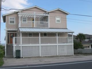 3100-C S. Fletcher ~ RA57117, Fernandina Beach