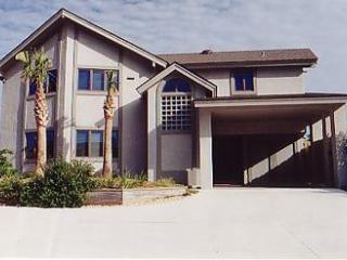 4358 S. Fletcher ~ RA55228, Fernandina Beach