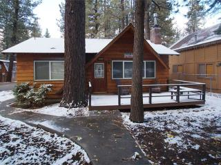 Big Bear Boarding ~ RA65265, Big Bear Region