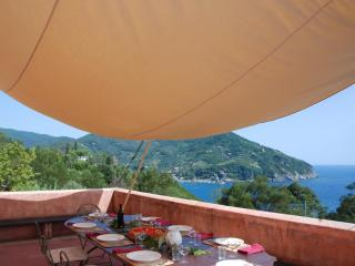 6 bedroom Independent house in Levanto, Liguria, Italy : ref 2307254