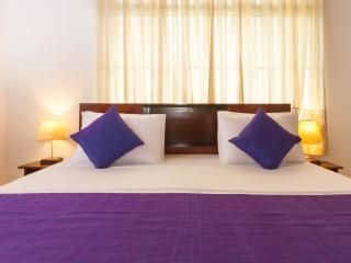 Spacious 3 bedroom apartment in Central Colombo