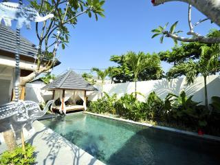 Sweet Villa - 3 bedrooms