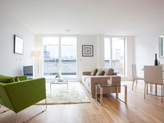 Old Street 1 Bed Apartments-I, London