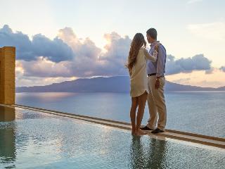 Perfect For A Romantic Getaway