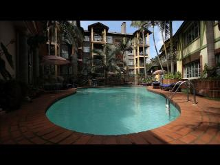 WOODMERE SUPER TWO BEDROOM APARTMENT A2, Nairobi