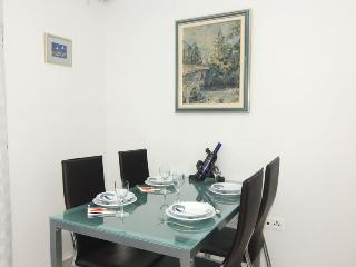 Apartment Kreso near Trogir, Kastel Stafilic