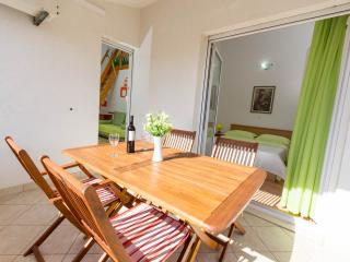 Holiday apartment in Trogir