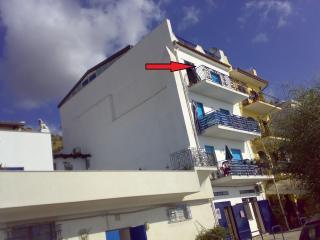 Casa Rando