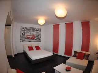 Apartamentos Turisticos CALDEREROS 25