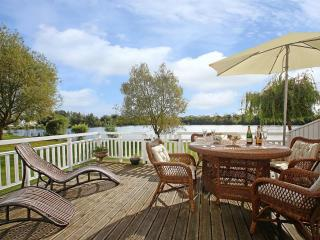 Coot Lake House, South Cerney
