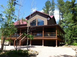 Triple R at Terry Peak - Rally Special! $2800/week or $450/night - 3 night minimum, Lead