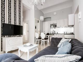 City Center Beautifull apartment