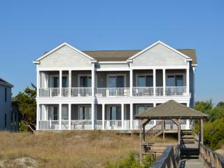 #1001 Mr. Bug's Summer House ~ RA53700, Pawleys Island