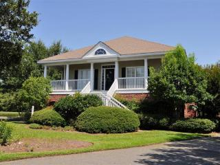#607 MLV Sue's Way ~ RA53678, Pawleys Island