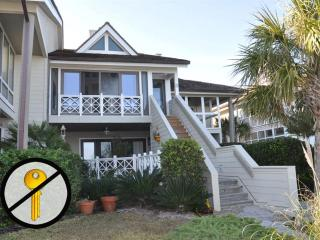 #408 Happy Days BV#8 ~ RA53666, Pawleys Island