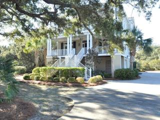 #168 Southern Charm House