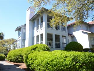#212 Sea Oaks ~ RA53654, Pawleys Island