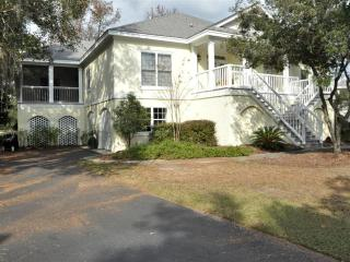 #503 Grantham Fairway Oaks ~ RA53672, Pawleys Island