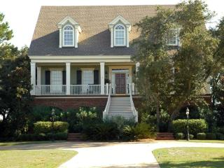 #162 Marsh House ~ RA53638, Pawleys Island