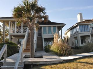 #415 Powell, Beach Villa ~ RA53670, Pawleys Island