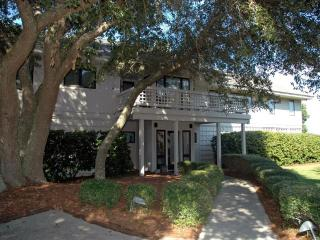 #149 Cross Anchors ~ RA53630, Pawleys Island