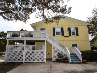 #155 Tara Downs ~ RA53634, Pawleys Island